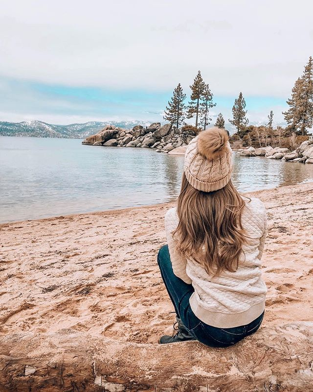 We made it to Lake Tahoe! It is absolutely stunning feeling so blessed to be here! If you havent seen my Instagram Stories (they are saved to my highlights) there are some beautiful scenery shots!  . . Also at the end of our trip I will post some photos and information about what we did! . . . . . . . . . . . . . . . . . . . . . #lifestyleblogger #torontoblogger #canadianblogger #weekend #birthdayweek #birthdaygirl #love #happy #photography #photooftheday #instagood #travelphotography…