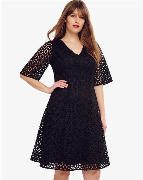 987988c27bd Pin by minhara khatun on Phase Eight Dresses  https   www.cheapkarenmillenshop.com in 2019