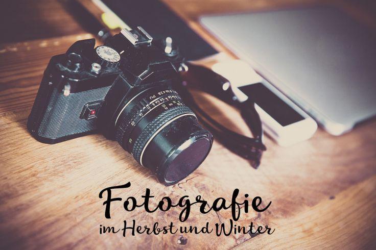 titel-fotografie