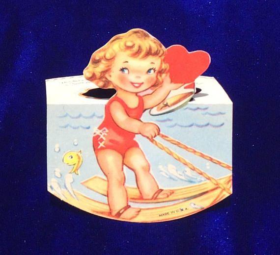 18973280f46d7b7cbff883c93d78dfe1 - Cypress Gardens El Diablo Water Ski