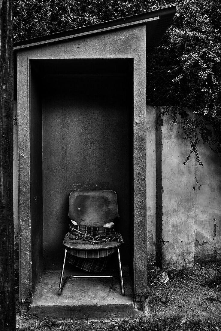 Undesired space for unbothered people  #panographer #photography  #landscapephotography #art #architecturephotography  #illgrammers #jozigrams #ishot_sa #iamnikon #iamnikonsa #landscaping #landschaftsfotografie #vsco #vsco🍃 #street #streets #streetphotography #documentaryphotography #architecturephotography #architectureilike