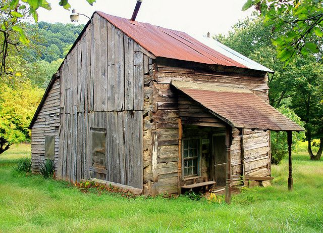 28 Best Love Old Broken Down Barns Nd Old Houses Images On