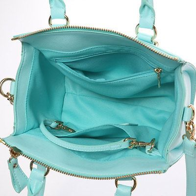 Samantha thavasa вега ❤ 2Way коробка бант маленькая Дамская сумка Kawaii милый ❤ Япония