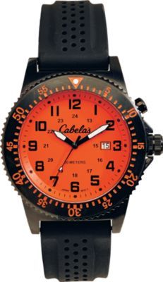 Now And Get Free Shipping On All Watches Including Our Nitefinder Led Watch Features