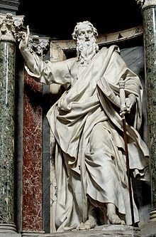 St. Paul - Saints & Angels - Catholic Online