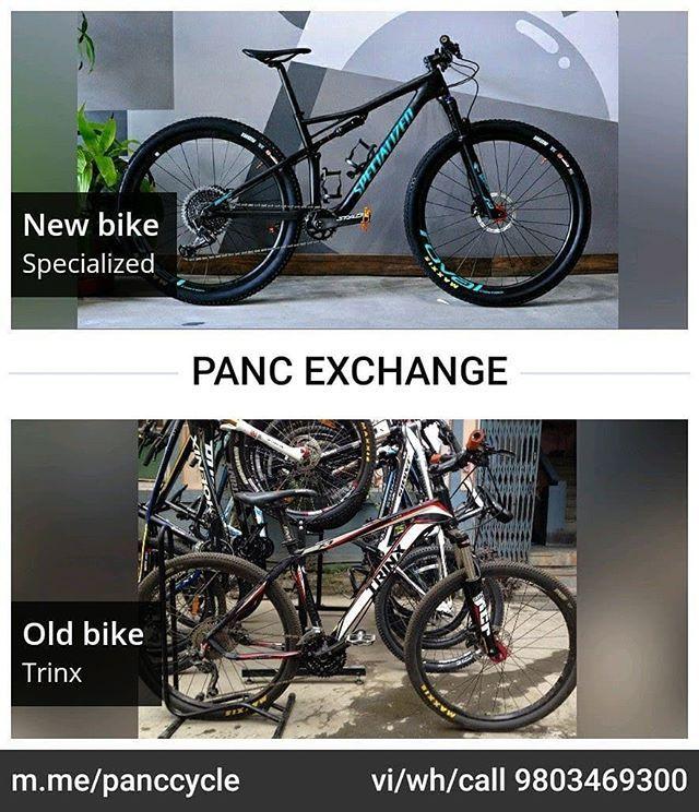 Pancbike I Panc Exchange Pancbike Pancexchange Newbike Oldbike