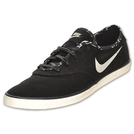 nike casual womens shoes