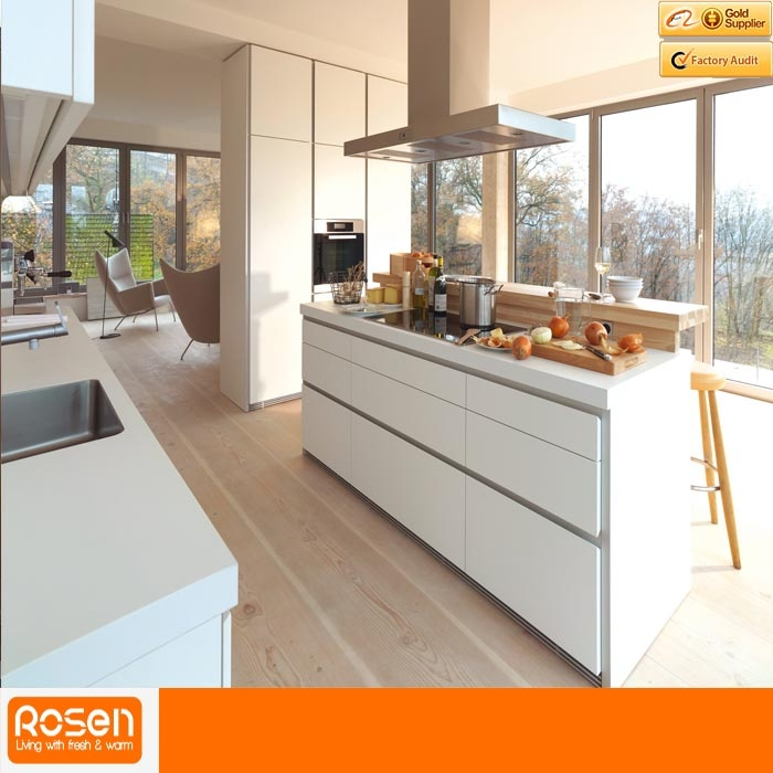 Kitchen Furniture Leeds: 1000+ Ideas About High Gloss Kitchen Doors On Pinterest