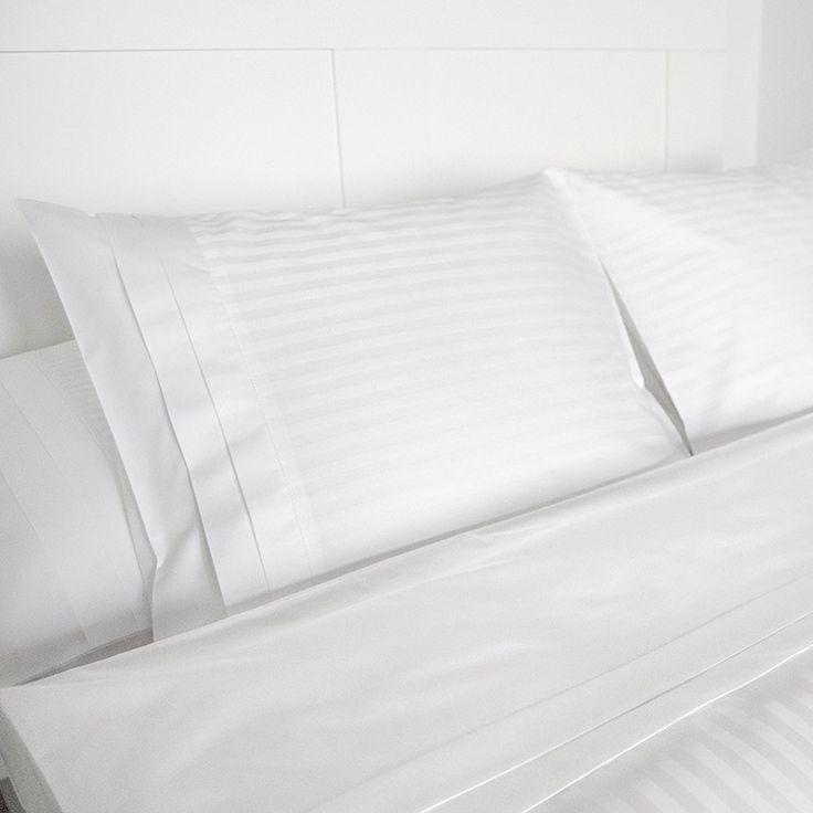 http://lillasky.com/product/Paerla. Pärla bedding. Perfectly handmade and unbelievable sleep night comfort.