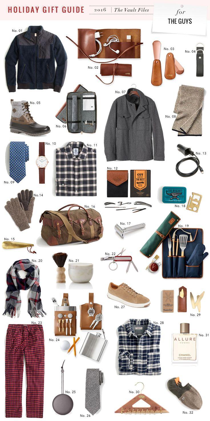 38 best ruffneck merchandise images on pinterest scarves us