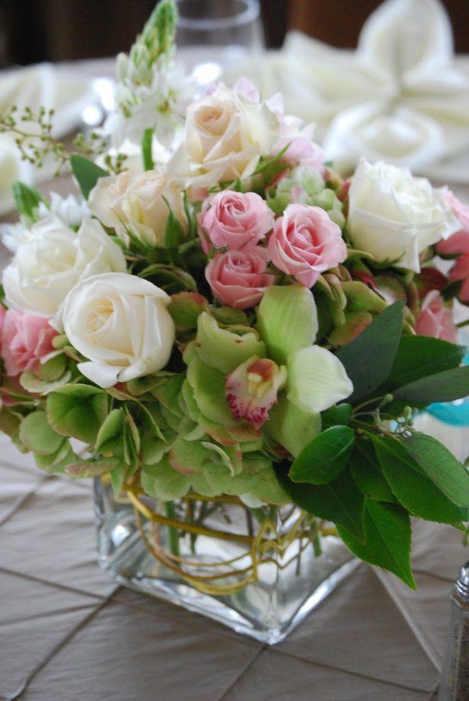 Pretty Flower Arrangements 368 best amazing flower arrangements images on pinterest | flower