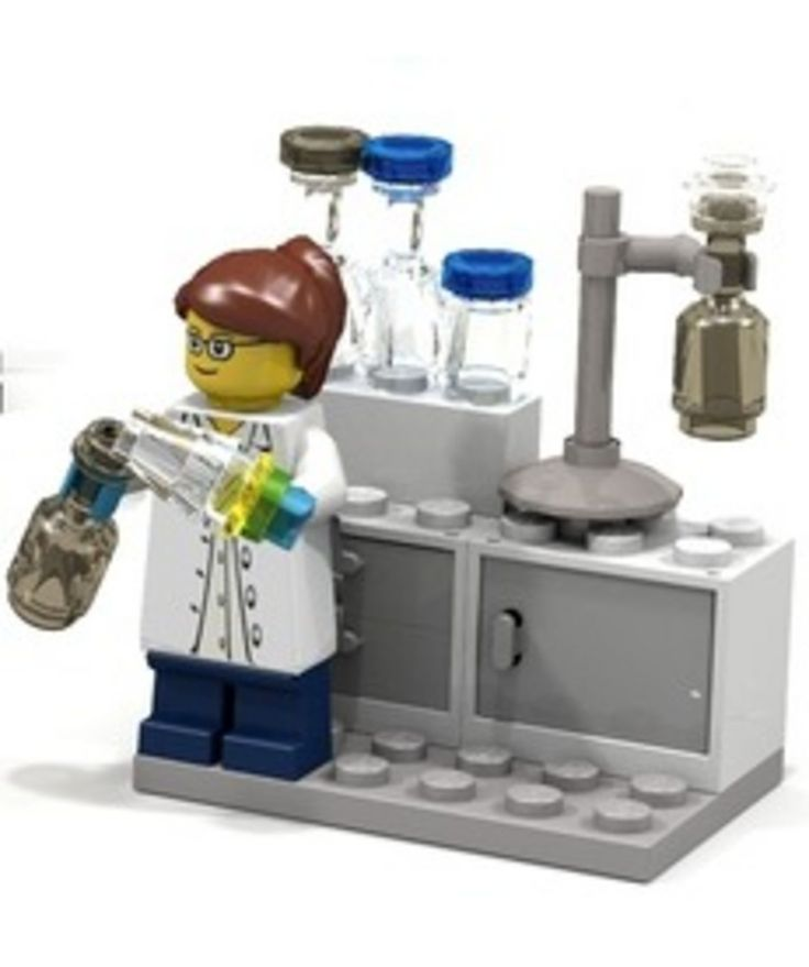 Toys For Scientists : Best images about lego science on pinterest biologist