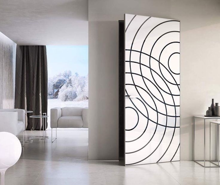 #door#dvere#sklo#glass#posuvny#sliding#system#interier#interior#modern#house#home#strong#premium#design#homedesign#housedesign#architecture#great#decordesign