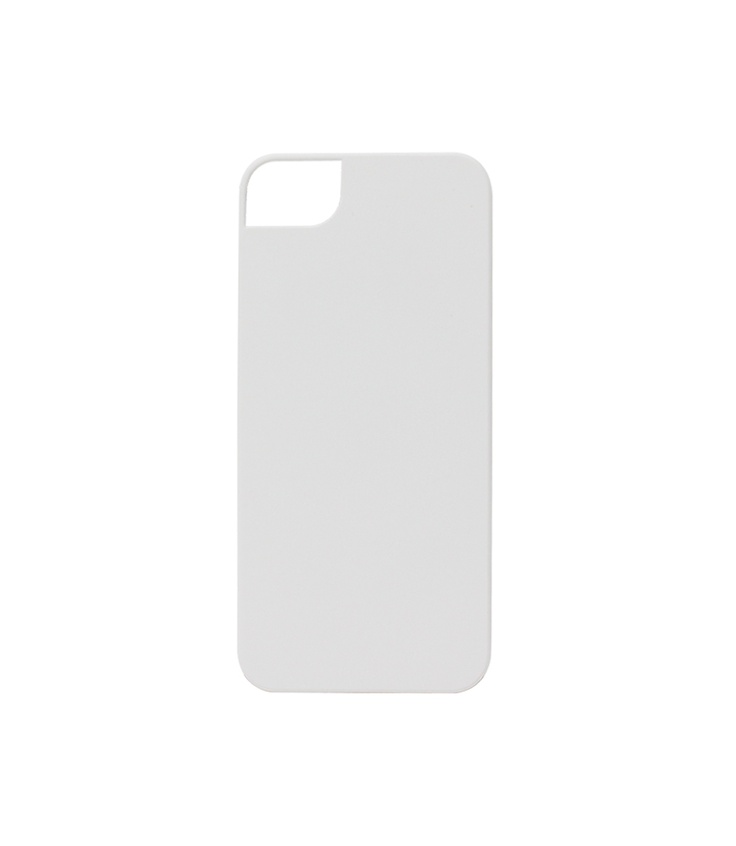 Cool iPhone 5S case  www.nymobil.se
