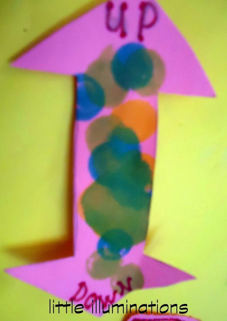 preschool opposites theme best 25 opposites preschool ideas on opposite 320