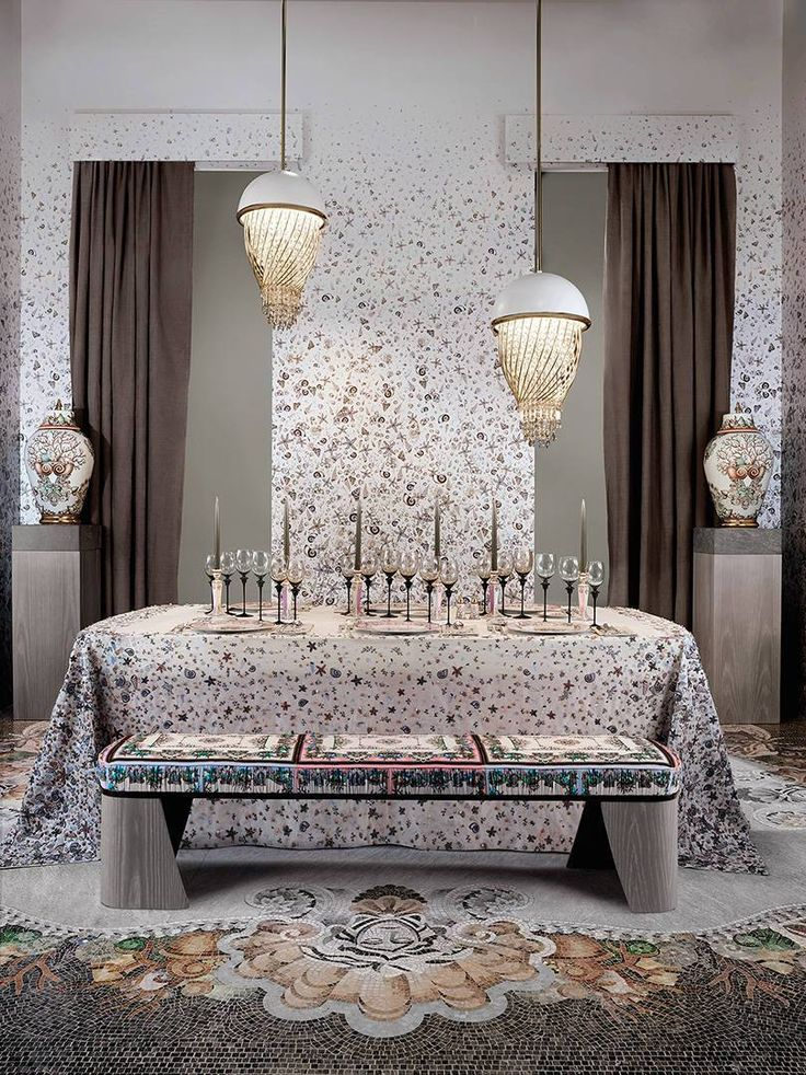 27 best Versace Home images on Pinterest Versace, Versace home and