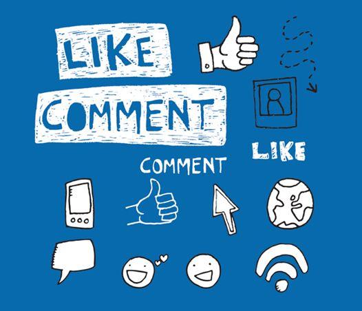 Vrijheid van meningsuiting: betekent dat je alles mag zeggen op internet?