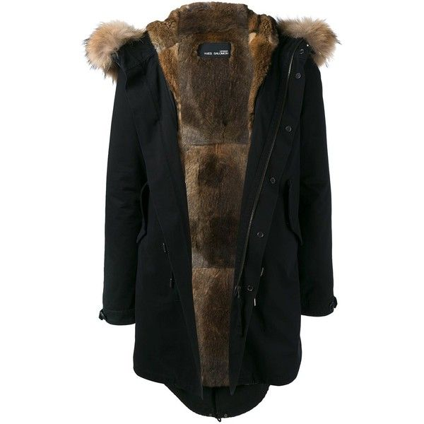 17 best ideas about Mens Parka Coats on Pinterest | Parka coat ...