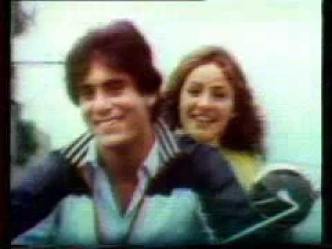 ▶ Comercial cuadernos Scribe 1980 (México) - YouTube