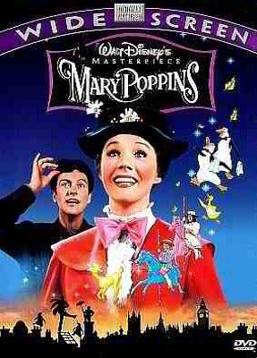 Mary Poppins | Online Free Movie | Disney Movies Online | Watch Free Full Movies.