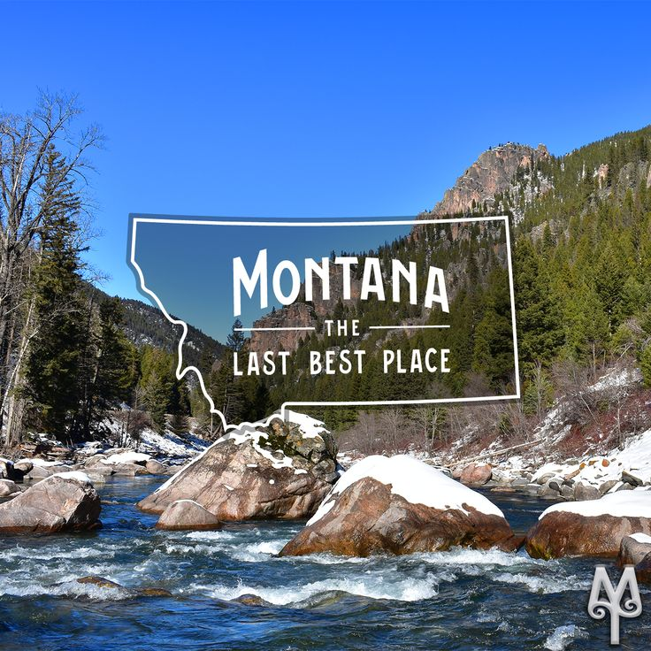 Explore the Gallatin River on the Montana Treasures web site...photos, videos, maps, and shopping. Plan your trip to southwest Montana today! :)