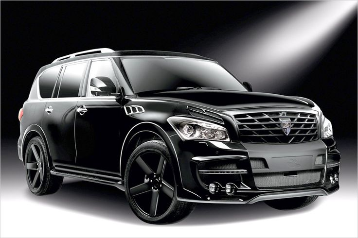 infiniti qx80 2015 google search i 39 d have this in my. Black Bedroom Furniture Sets. Home Design Ideas