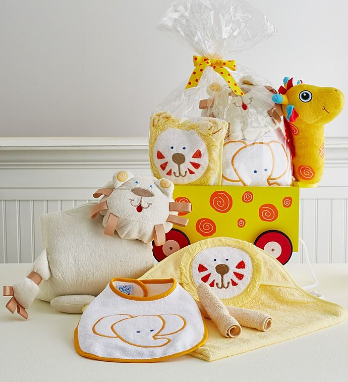 119 best Oh Baby! images on Pinterest | Baby shower gifts, Sugar ...