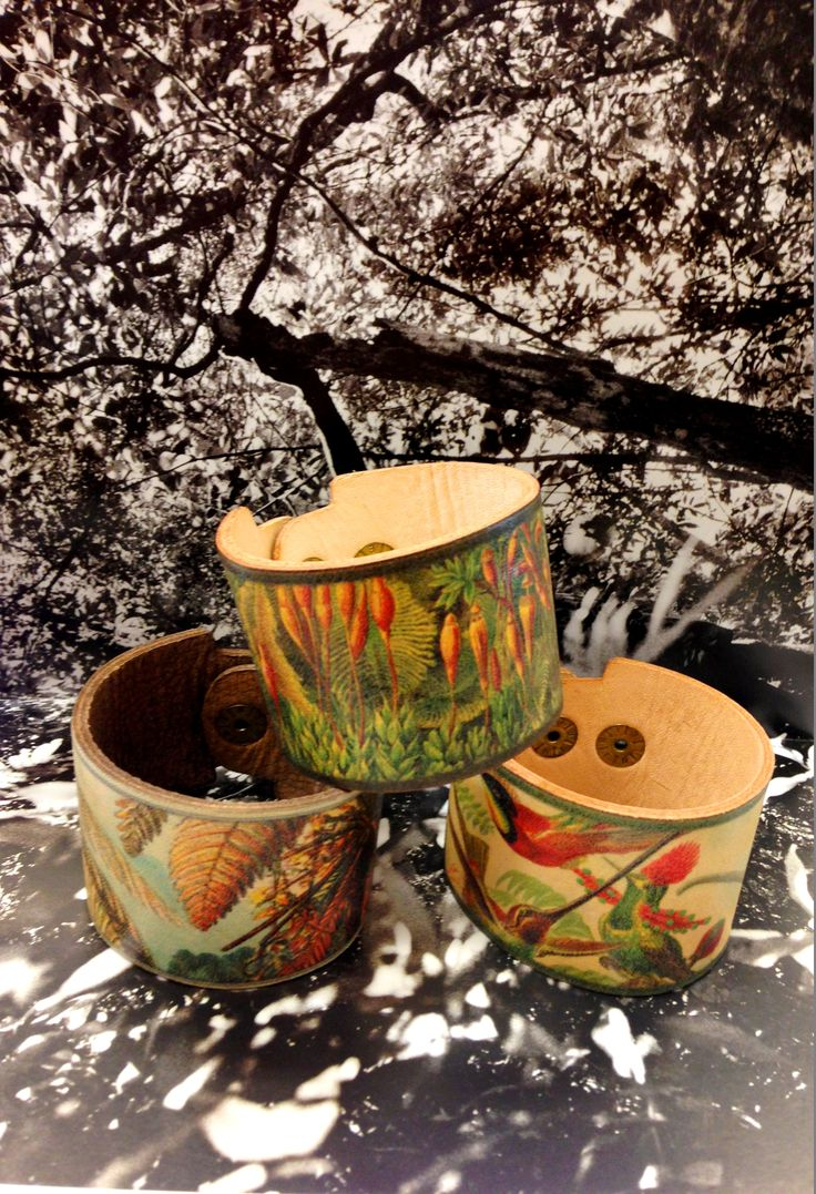 Our nature-inspired Camaleoa cuffs are tiny works of wearable art... visit us at www.melko.com.au today!
