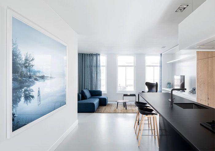 Interior Design Trends For 2021 Apartment Interior Design Apartment Interior Interior Design