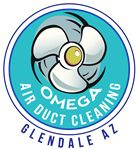 Omega Air Duct Cleaning Glendale AZ for domestic and commercial projects, for air duct cleaning services at affordable rates from professionals. Affordable services available 24/7. #GlendaleAirDuctCleaning #AirDuctCleaningGlendale #AirDuctCleaningGlendaleAZ #DuctCleaningGlendale #DuctCleaningGlendaleAZ