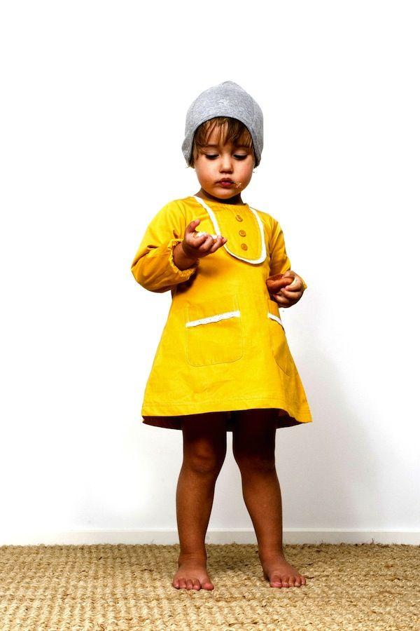 Humble Bumble Clothing https://www.facebook.com/media/set/?set=a.325774824174279.76285.114088175342946=3