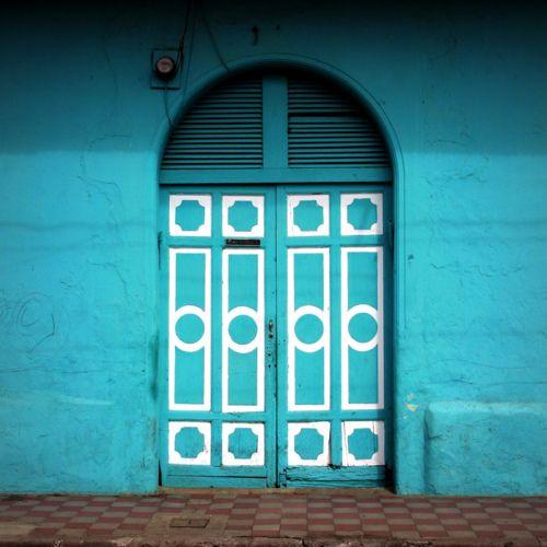 Granada | Nicaragua (by Ann Kroon)