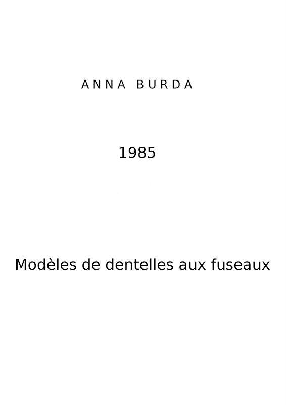 Anna 1985 - Snoopy - Álbumes web de Picasa
