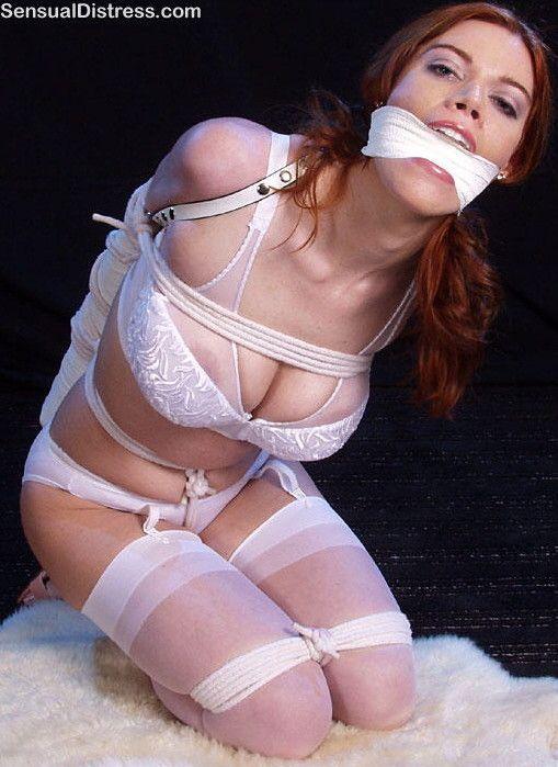 Marina blonde amateur pornstar