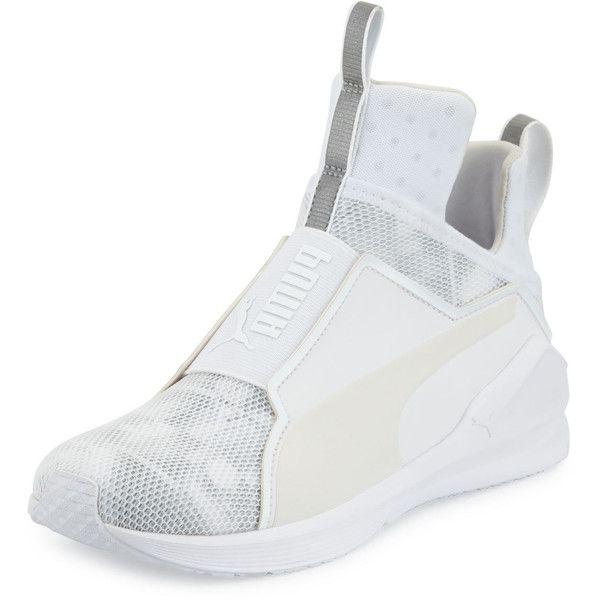 053d2b7c878 white puma sneakers cheap   OFF46% Discounted