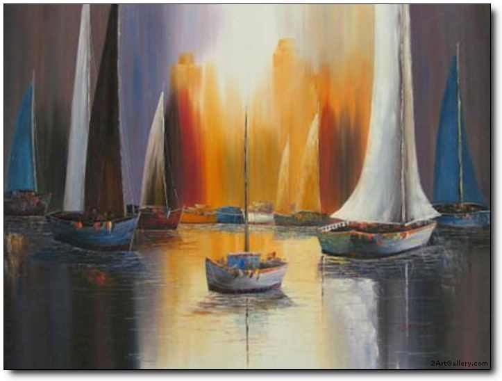 Pin By Prairie Flower On Art Sailboat Painting Painting