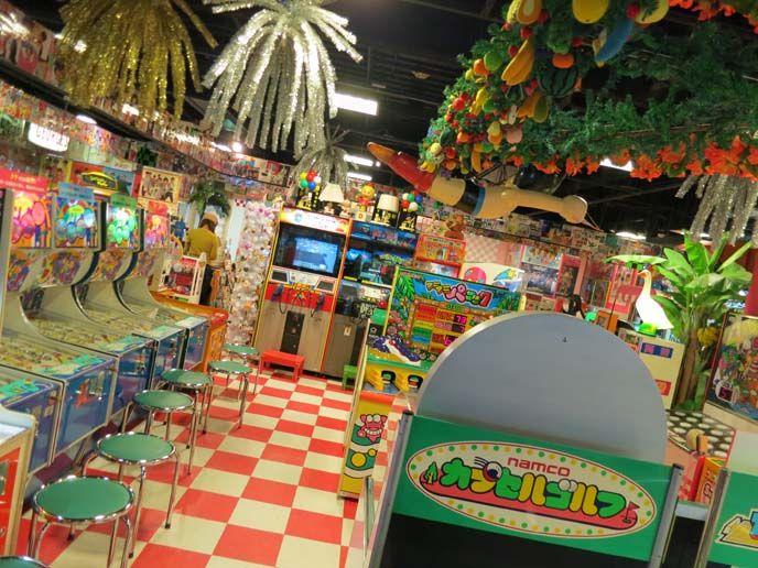 Vintage japanese gambling greenvalley casino las