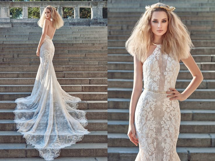 12 best Brautkleider Hamburg images on Pinterest | Brautkleider ...