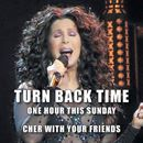 Don't forget to set your clocks back one hour tonight! Hooray for more sunshine!!