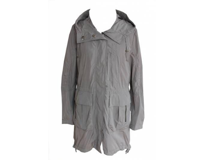 Taifun Damen leichte Jacke im sportiven Style Outerwear stein Jetzt bestellen unter: https://mode.ladendirekt.de/damen/bekleidung/jacken/sonstige-jacken/?uid=8cb5a7cd-ebf8-51a3-a102-4ac049e2fa69&utm_source=pinterest&utm_medium=pin&utm_campaign=boards #sonstigejacken #bekleidung #jacken