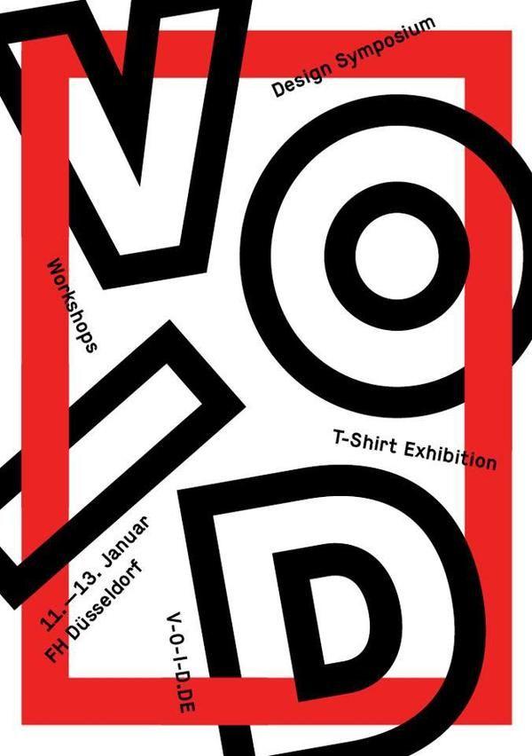 http://www.v o i d.de/ — Designspiration