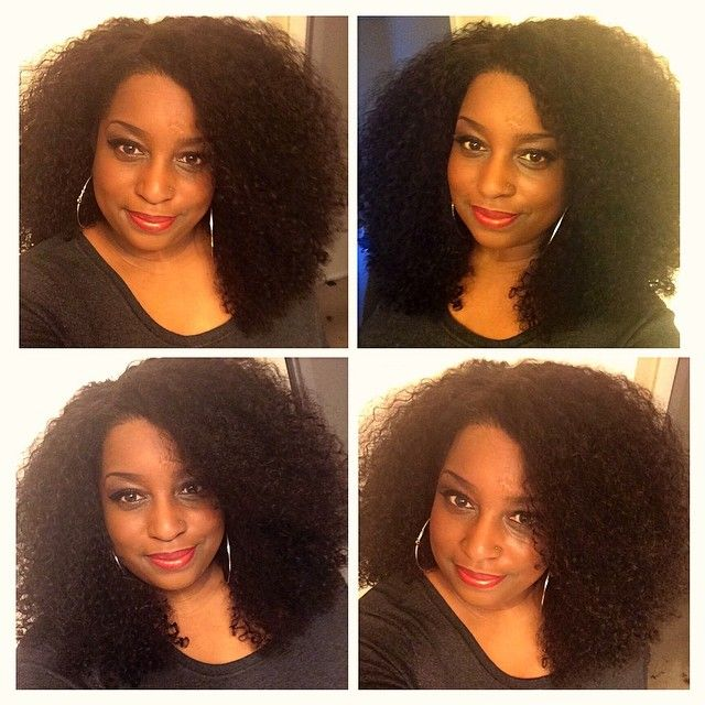26 Best Hair Images On Pinterest Beach Waves Quick Weave Bob And