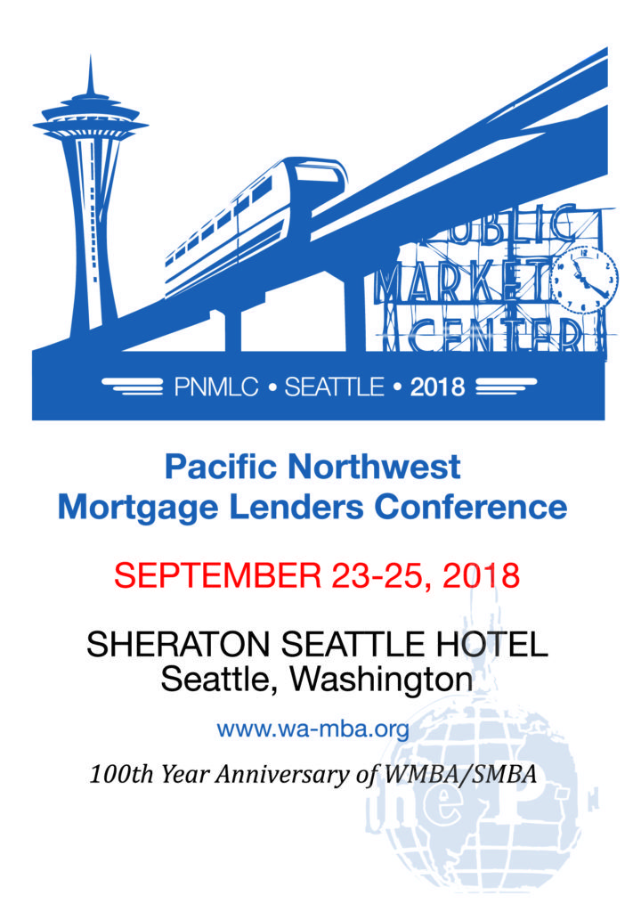 washington mortgage bankers association 2018 pnmlc