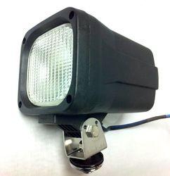 HID 35 Watt Xenon Light | Xenon HID Lights: Watts Xenon, Flood Lights, Trav'Lin Lights, Work Lights, Xenon Flood, Lights Online, 35 Watts, Xenon Lights, Products