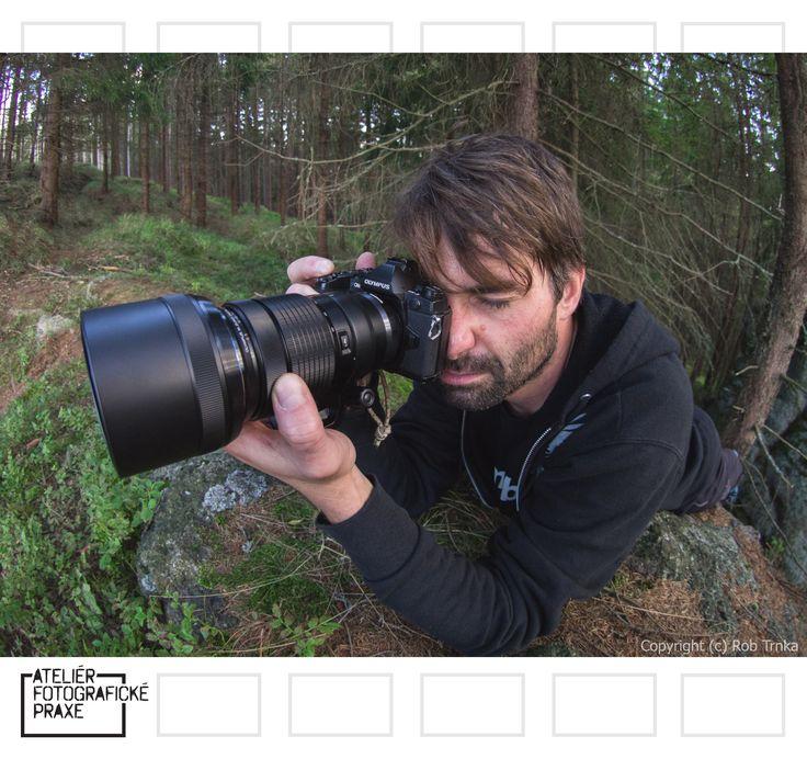 Poslední srpnový rozhovor je s fotografem Robem Trnkou, který rád fotí a jeho rejstřík není vůbec omezen. http://afop.cz/blog/osobnost/desatero-pro-roba-trnku-xxxxxx/ #osobnost #fotografovani #fotoaparát #workshop #fotografie #fotokurz #sport