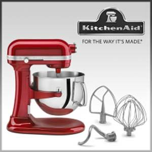 30 Vegetarian Gluten Free Recipes And KitchenAid Stand Mixer Giveaway
