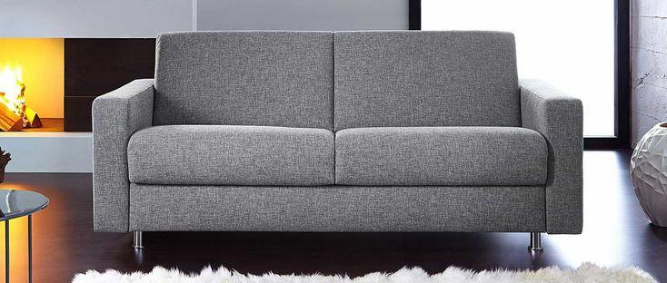 die besten 25 schlafsofa mit bettkasten ideen auf pinterest bettsofa mit bettkasten bettsofa. Black Bedroom Furniture Sets. Home Design Ideas