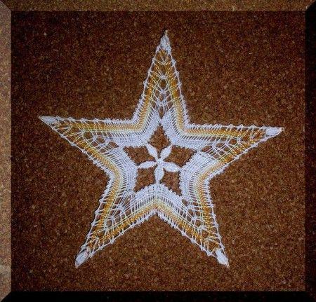 paličkovanie (26).JPG (450×431)