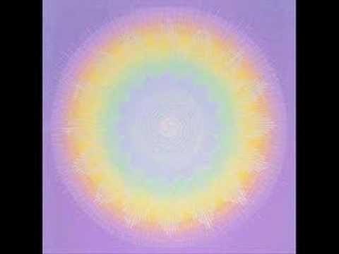 Mandala Meditation http://m.youtube.com/watch/?v=U-5kttiDPnw&desktop_uri=%2Fwatch%2F%3Fv%3DU-5kttiDPnw