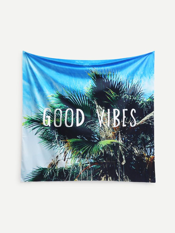 Shop Plant Print Tapestry online. SheIn offers Plant Print Tapestry & more to fit your fashionable needs.